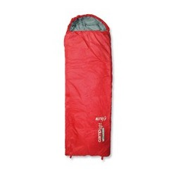 SACO CAMP LIGHT