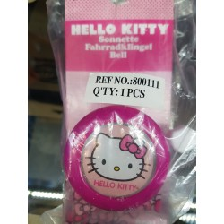 timbre hello kitty